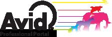 Avid ID Professional Portal